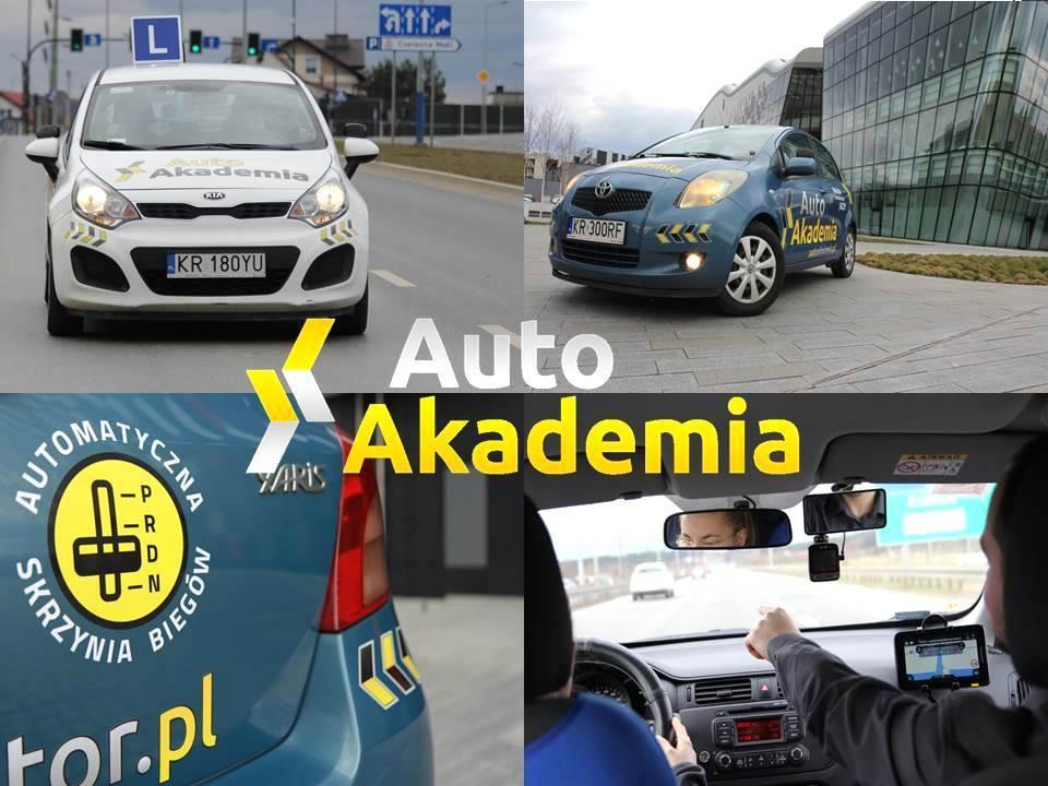 auto-akademia-nowoczesna-szkola