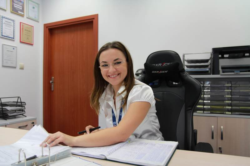 ania-instructor-manager