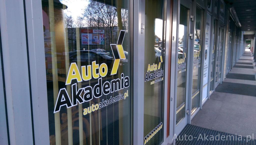 akademia-jazdy-krk