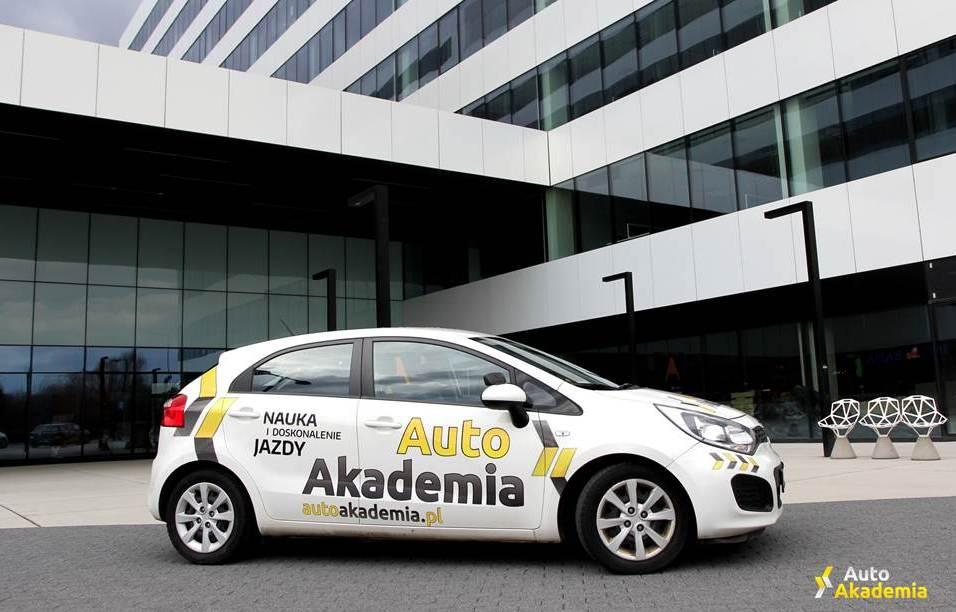 auto-akademia-krakow-b