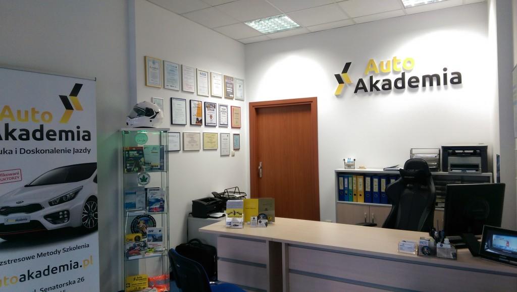 auto-akademia-krakow-biuro