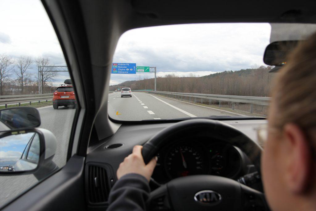 nauka-jazdy-po-autostradzie
