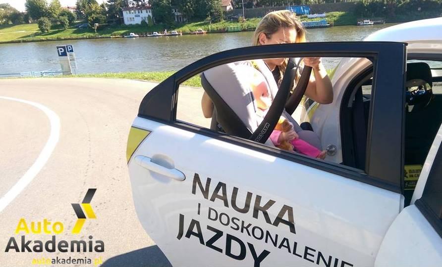 babska-szkola-jazdy-krakow