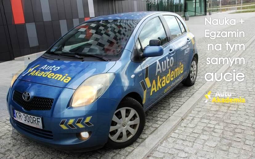 egzamin-automat-krakow