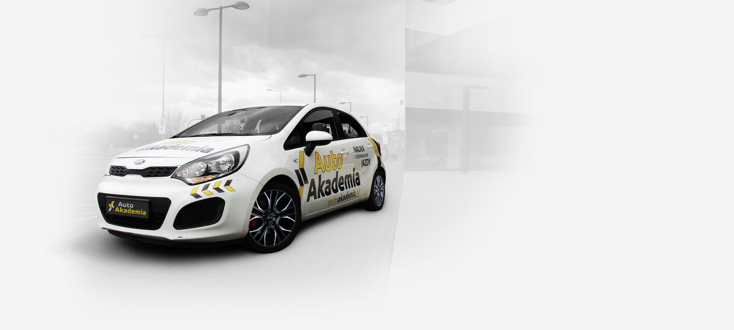 autoakademia-krakow-Kia