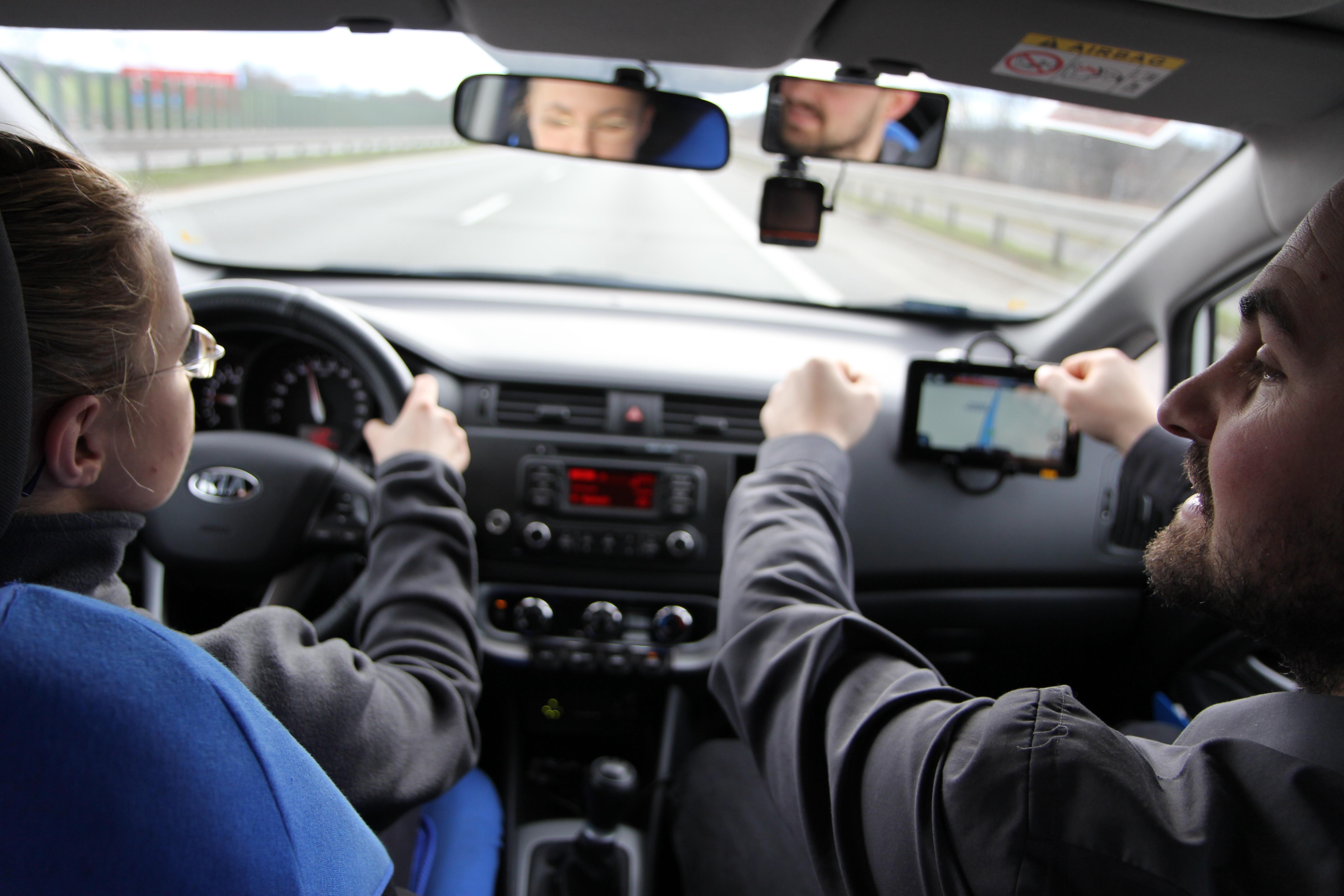 praca-dla-instruktora-jazdy