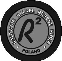 R2-logo