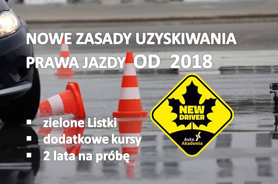 nowe-prawo-jazdy-2018