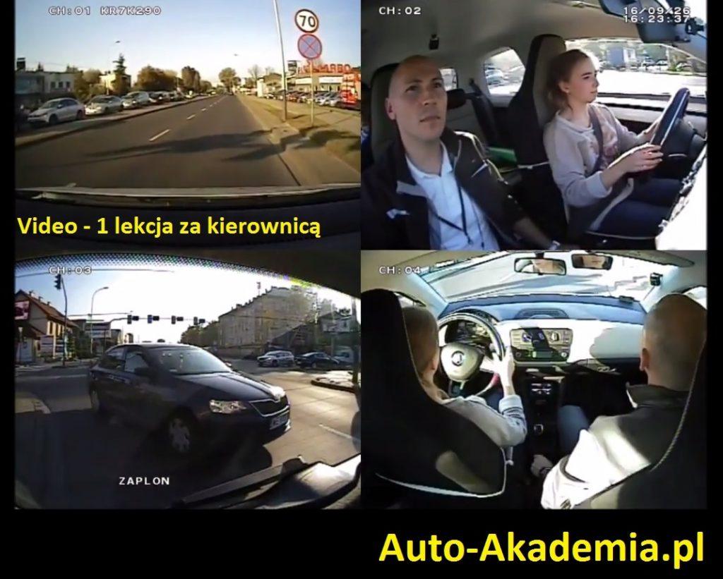 1-lekcja-jazdy
