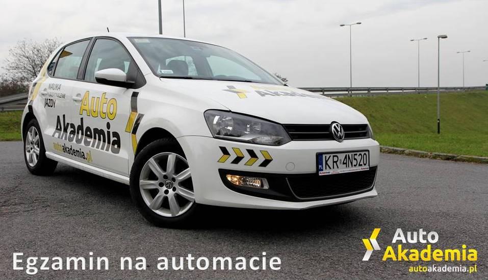 Polo-egzaminacyjny-pojazd