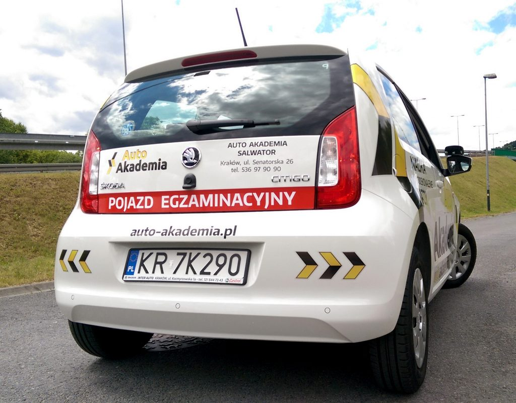 skoda-auto-krakow-4