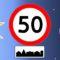 50-km/h-całą-dobę