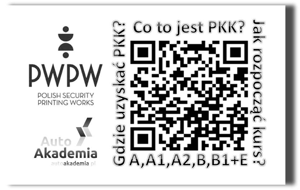 Numer-PKK-PWPW
