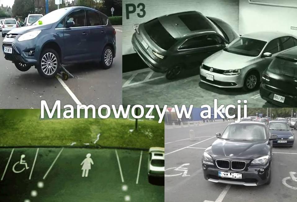 mamowozy-parking