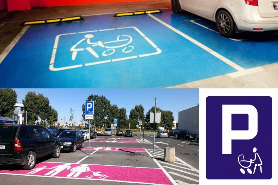 parking-dla-matki-z-dzieckiem