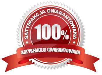 gwarancja-zdawalności