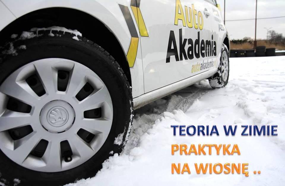 zimowy-kurs-nauki-jazdy