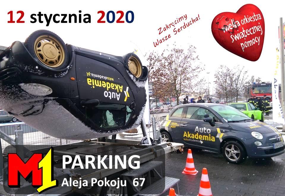 wośp-Kraków-2020
