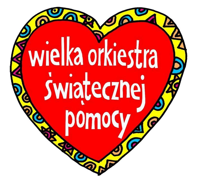 moto-orkiestra-kraków