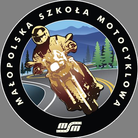 MSM-szkoła-motocyklowa