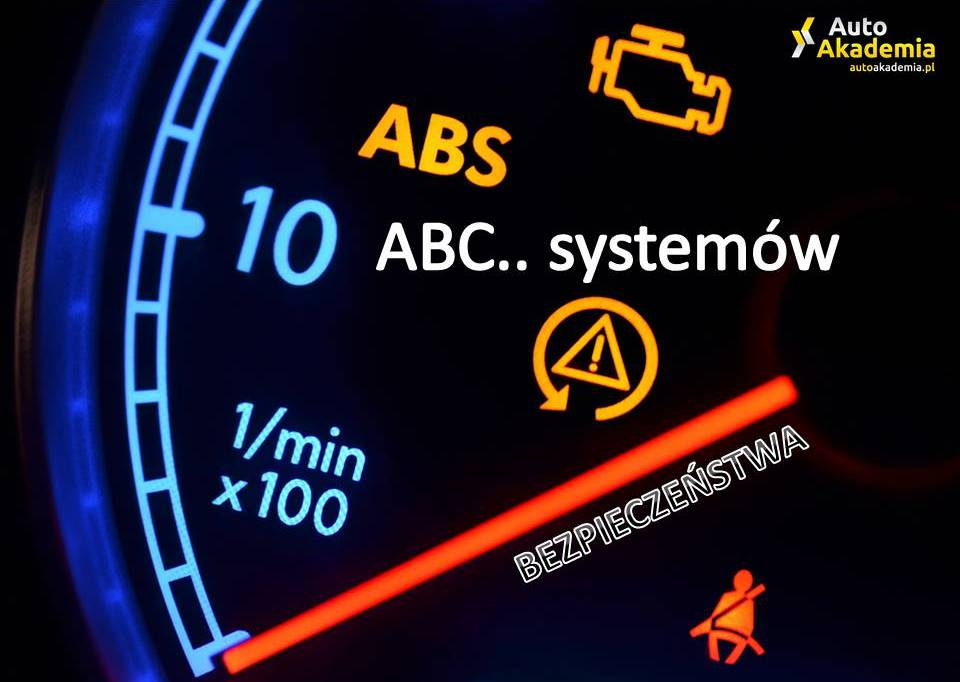 systemy-bezpieczeństwa