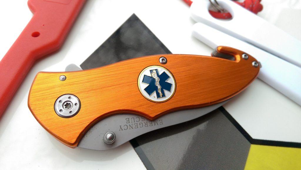 nóż-ratowniczy-sos