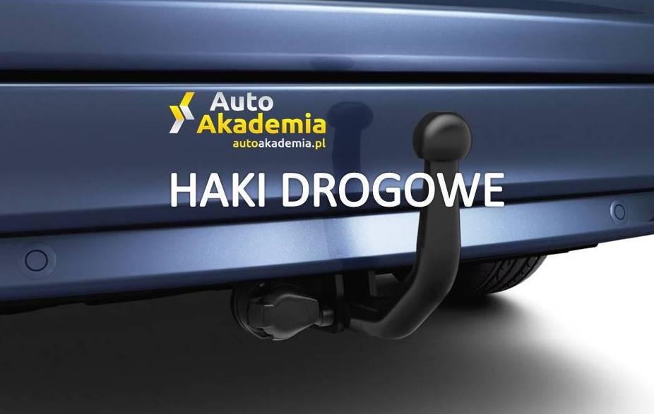 Hak-do-auta