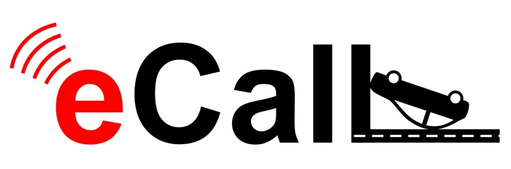 e-Call co to jest