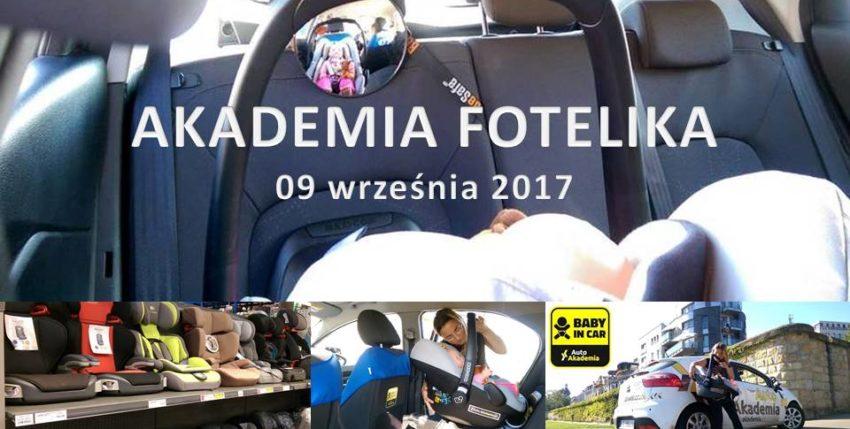 Akademia Fotelika
