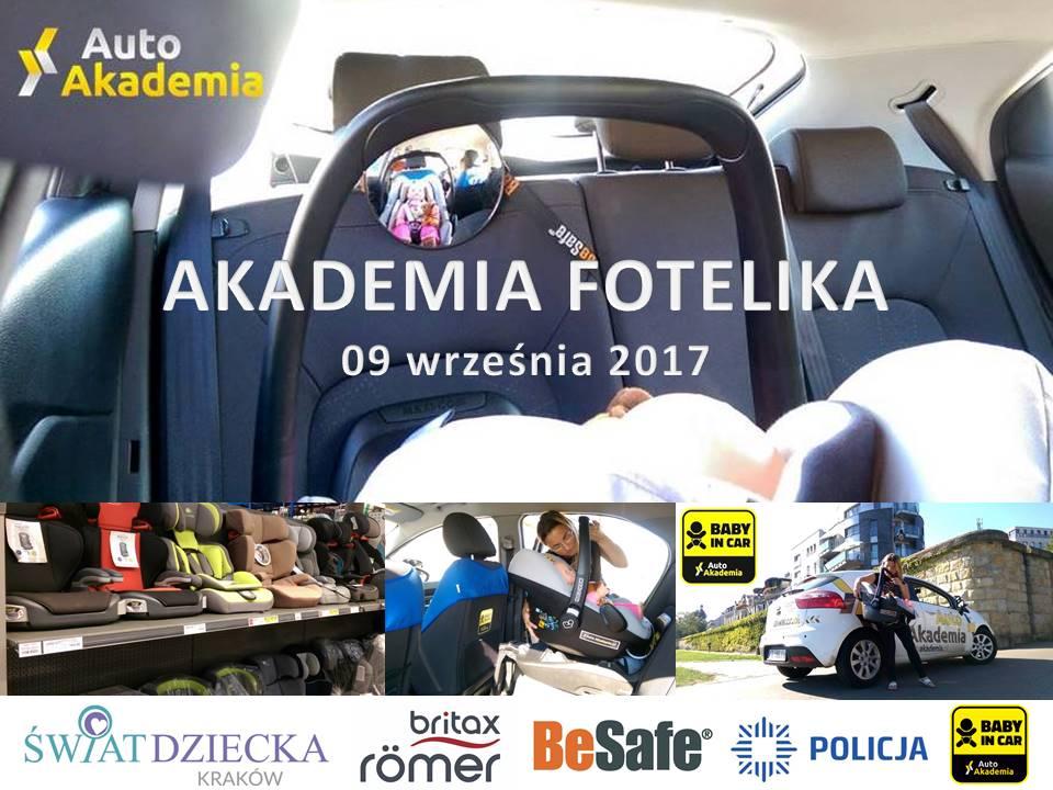 akademia-fotelika-krakow