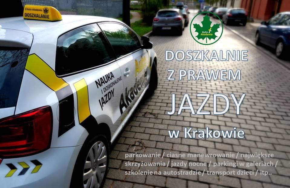 doskonalenie-jazdy-krakow