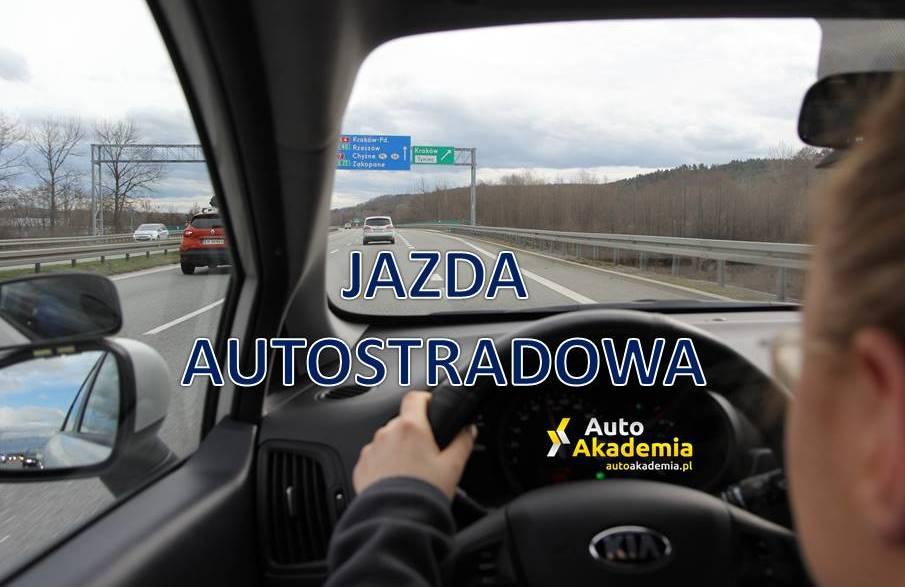 jazda-autostradowa