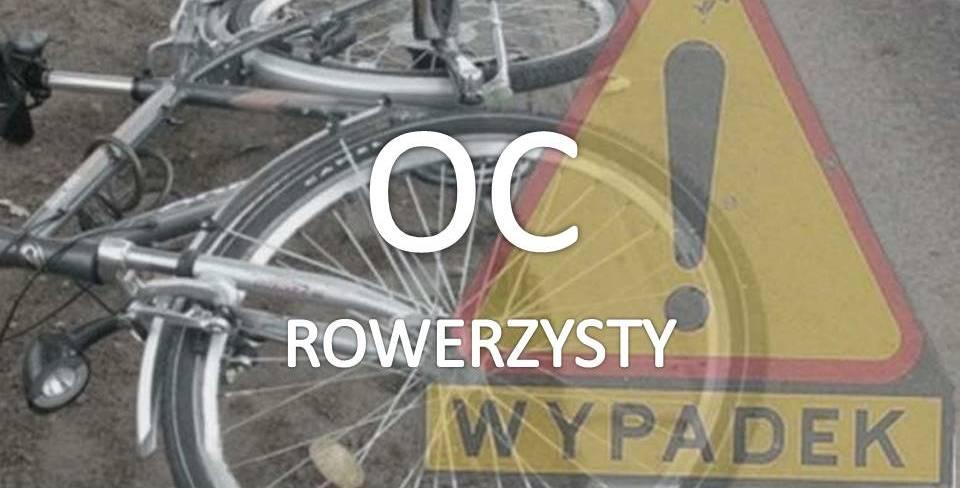 OC-rower