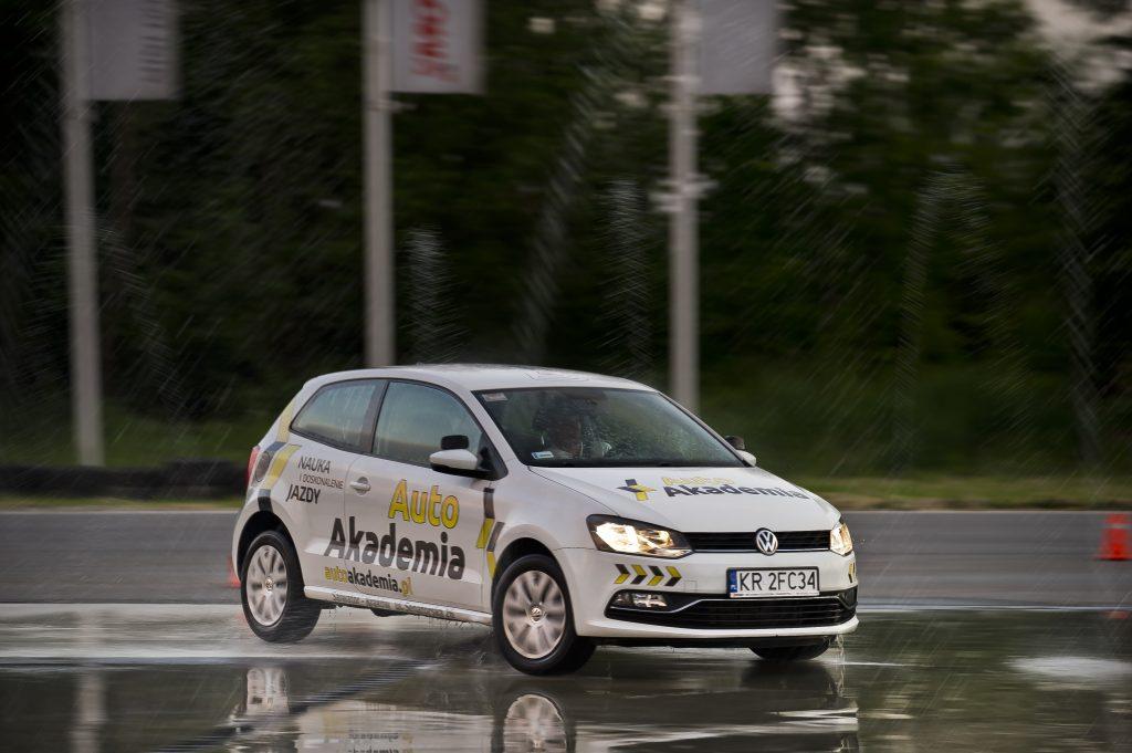 akademia-jazdy-krakow
