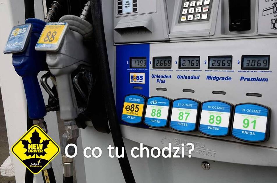 nowe-symbole-paliw
