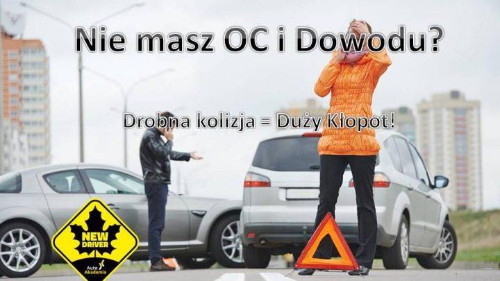 Nowe przepisy drogowe 2018