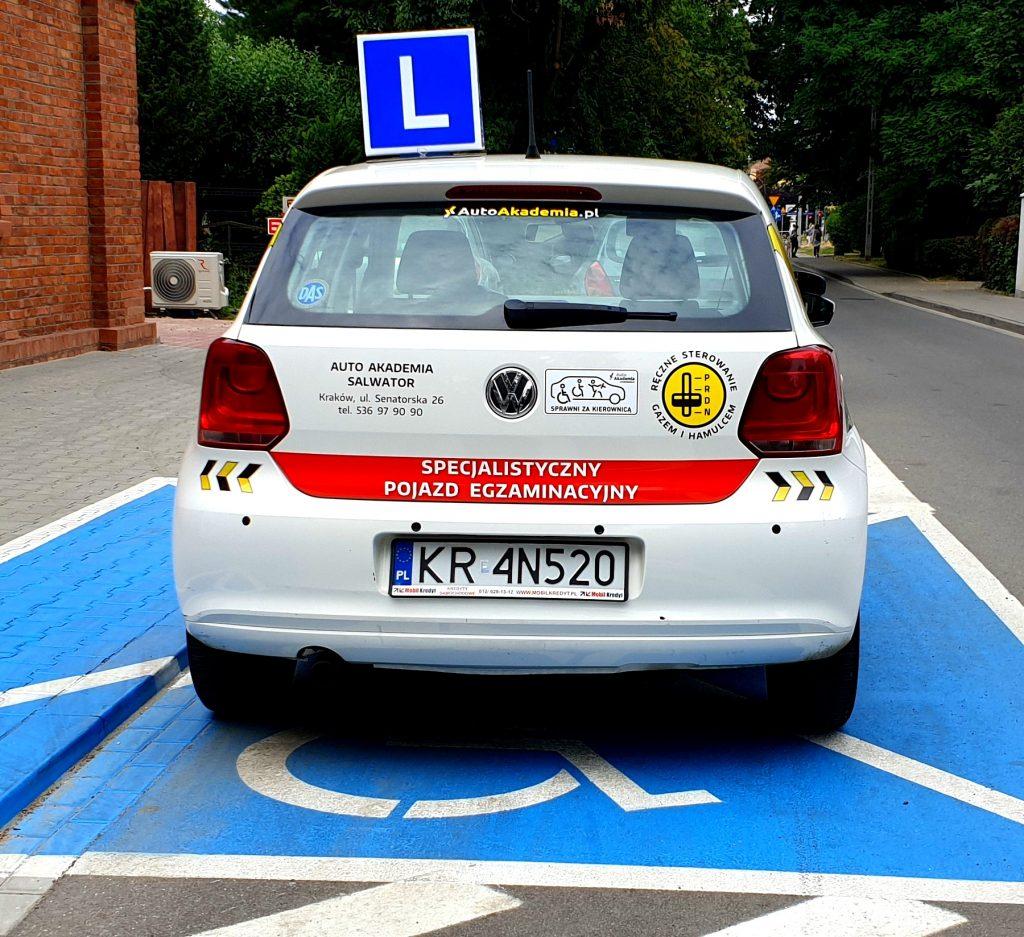specjalistyczny-pojazd-egzaminacyjny